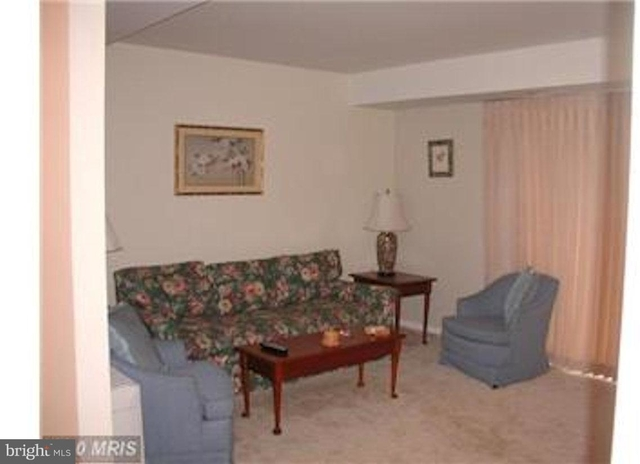 1 Bedroom, Reston Rental in Washington, DC for $1,500 - Photo 2