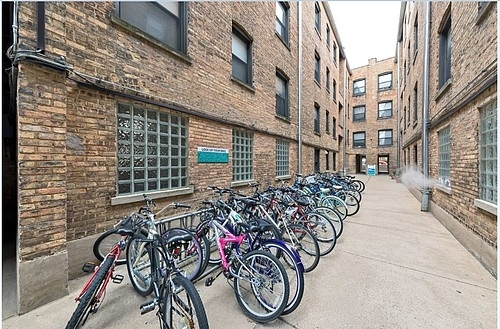 3 Bedrooms, Evanston Rental in Chicago, IL for $2,425 - Photo 1