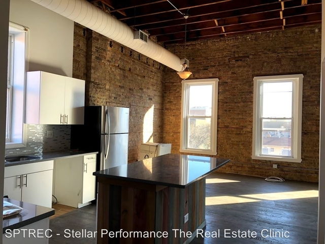 3 Bedrooms, West Town Rental in Chicago, IL for $2,495 - Photo 2