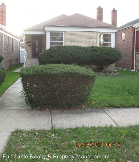 3 Bedrooms, Calumet Heights Rental in Chicago, IL for $1,700 - Photo 2