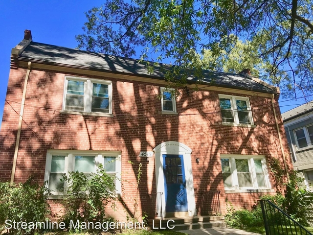 1 Bedroom, Bethesda Rental in Washington, DC for $1,500 - Photo 1