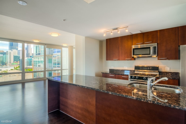 3 Bedrooms, Near West Side Rental in Chicago, IL for $4,790 - Photo 1