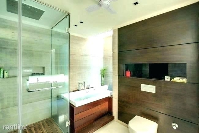 1 Bedroom, Vickery Place Rental in Dallas for $1,100 - Photo 2