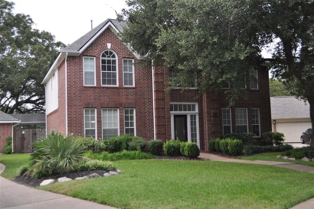 4 Bedrooms, New Territory Rental in Houston for $2,250 - Photo 2