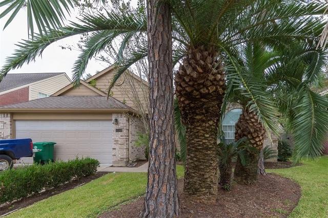 4 Bedrooms, Bay Glen Rental in Houston for $1,800 - Photo 1