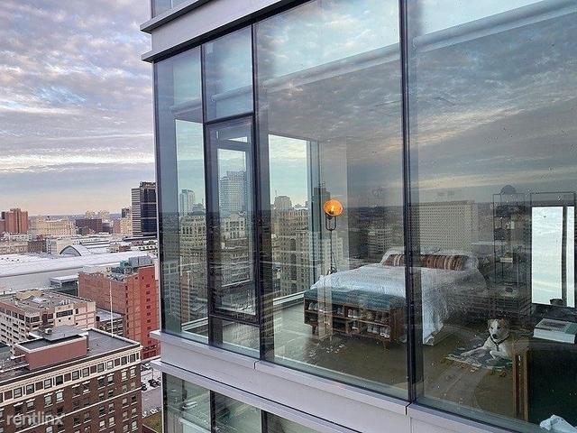 1 Bedroom, Logan Square Rental in Philadelphia, PA for $2,646 - Photo 1