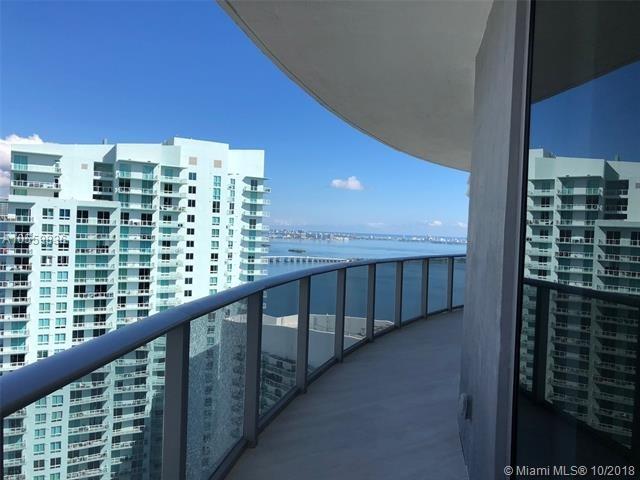 2 Bedrooms, Port of Miami Rental in Miami, FL for $3,700 - Photo 1