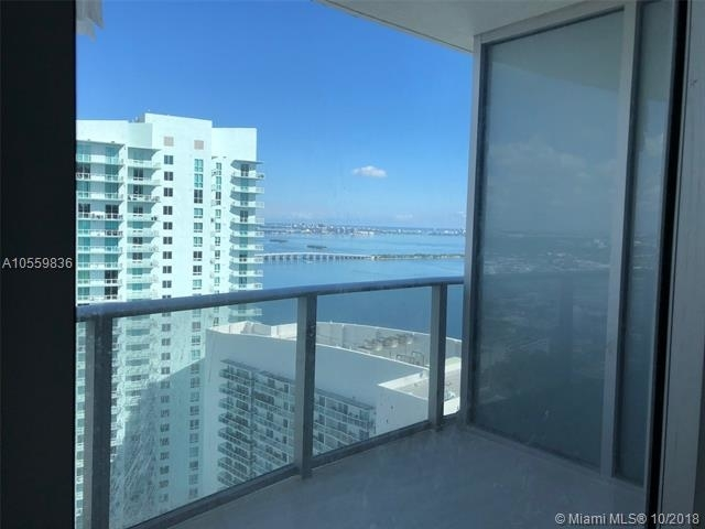2 Bedrooms, Port of Miami Rental in Miami, FL for $3,700 - Photo 2