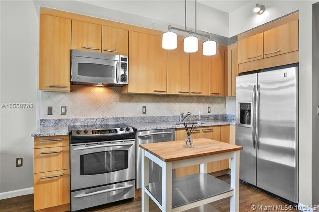 1 Bedroom, Bayshore Rental in Miami, FL for $2,700 - Photo 1