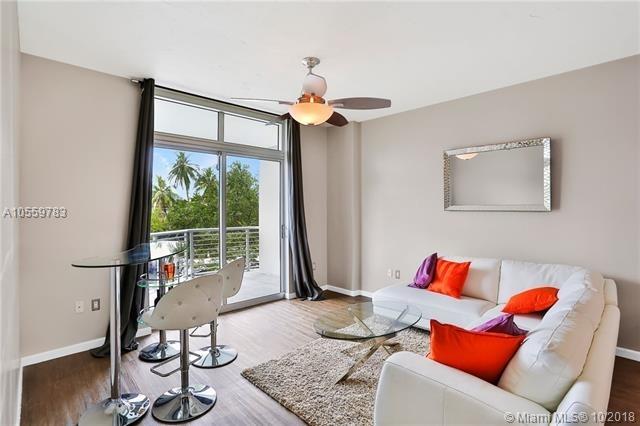 1 Bedroom, Bayshore Rental in Miami, FL for $2,700 - Photo 2