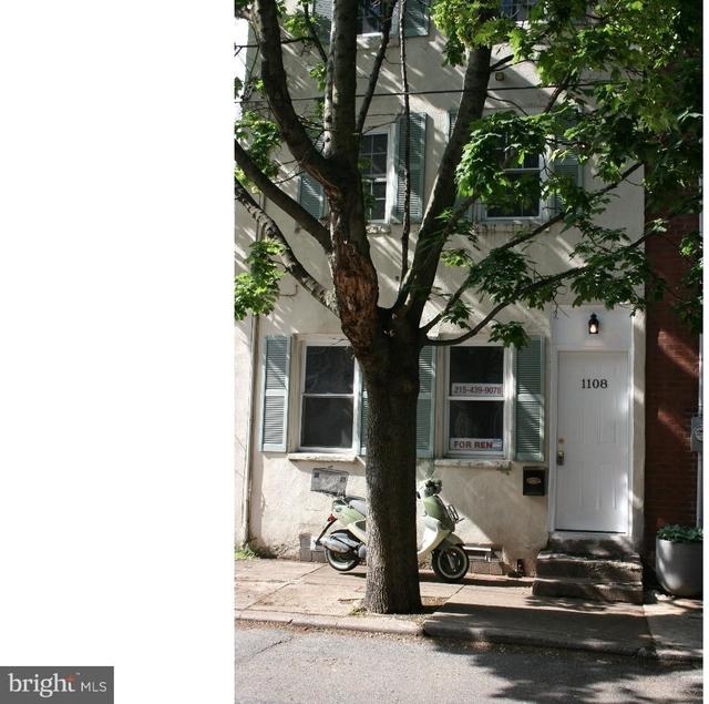 4 Bedrooms, Bella Vista - Southwark Rental in Philadelphia, PA for $2,159 - Photo 1