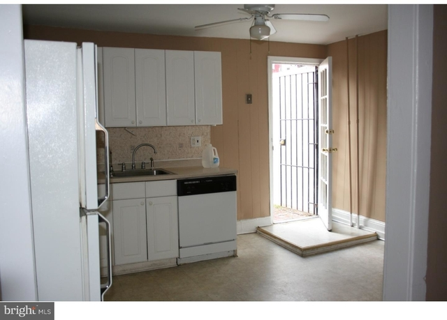 4 Bedrooms, Bella Vista - Southwark Rental in Philadelphia, PA for $2,159 - Photo 2