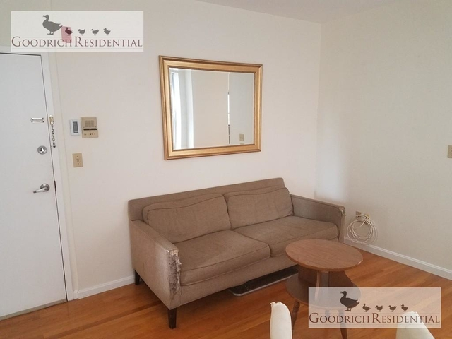 2 Bedrooms, Waterfront Rental in Boston, MA for $2,750 - Photo 2