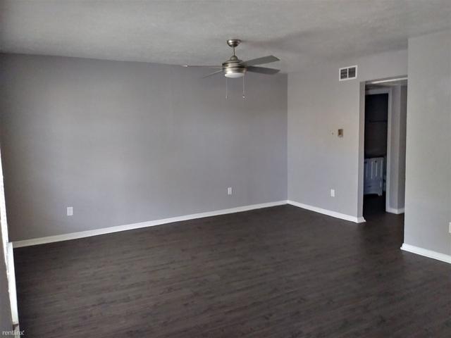 1 Bedroom, Kiest-Polk Rental in Dallas for $825 - Photo 1
