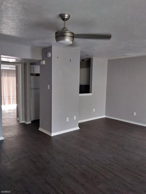 1 Bedroom, Kiest-Polk Rental in Dallas for $825 - Photo 2