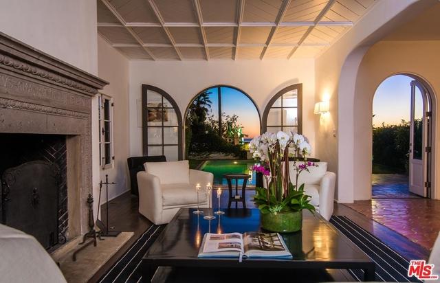 7 Bedrooms, Wilshire-Montana Rental in Los Angeles, CA for $45,000 - Photo 2