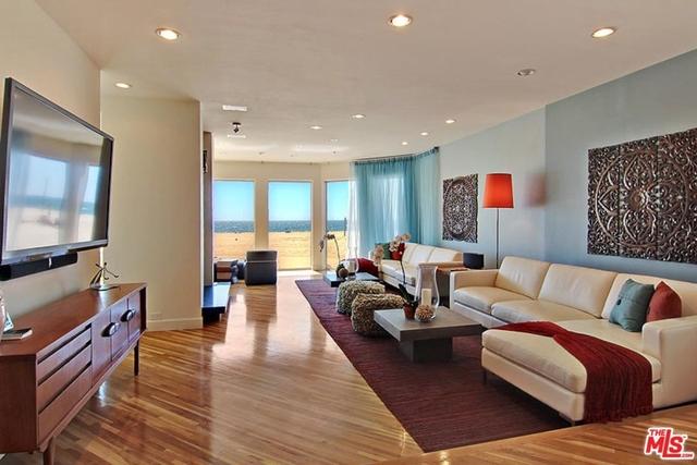 2 Bedrooms, Marina Peninsula Rental in Los Angeles, CA for $18,500 - Photo 2