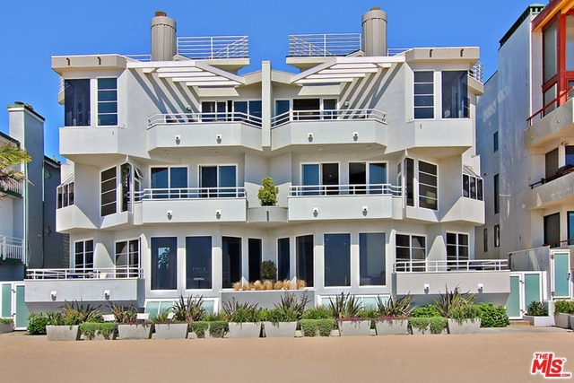 2 Bedrooms, Marina Peninsula Rental in Los Angeles, CA for $18,500 - Photo 1