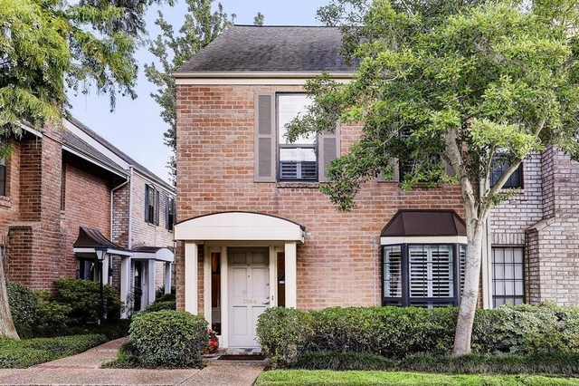 2 Bedrooms, Woodway Point Condominiums Rental in Houston for $2,250 - Photo 2
