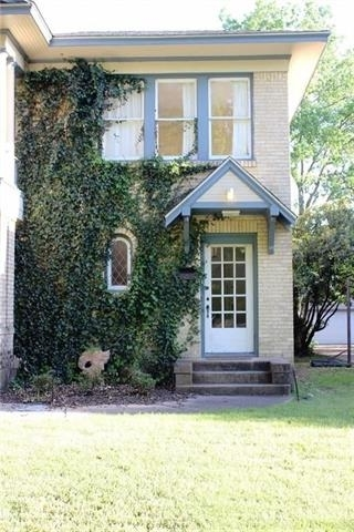 2 Bedrooms, Vickery Place Rental in Dallas for $1,685 - Photo 1