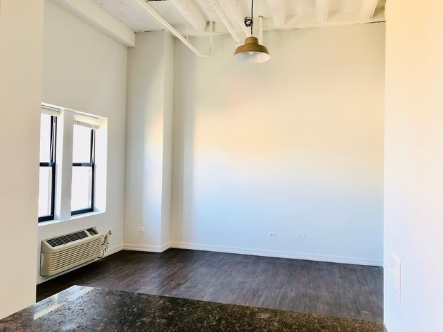1 Bedroom, Edgewater Beach Rental in Chicago, IL for $1,385 - Photo 2