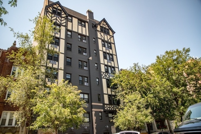 1 Bedroom, Edgewater Beach Rental in Chicago, IL for $1,385 - Photo 1