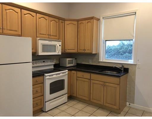 2 Bedrooms, Wollaston Rental in Boston, MA for $1,800 - Photo 2