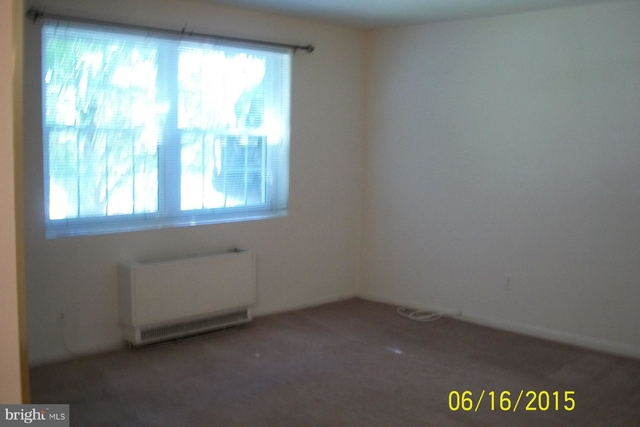 1 Bedroom, Waverly Hills Rental in Washington, DC for $1,400 - Photo 2