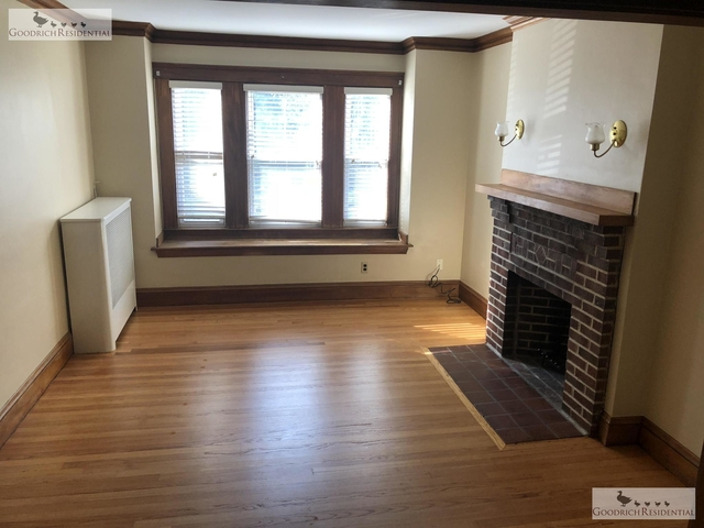 3 Bedrooms, Newton Center Rental in Boston, MA for $2,750 - Photo 2