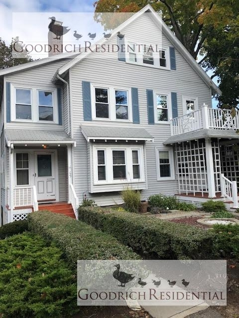 3 Bedrooms, Newton Center Rental in Boston, MA for $2,750 - Photo 1