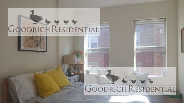 2 Bedrooms, North End Rental in Boston, MA for $2,750 - Photo 1