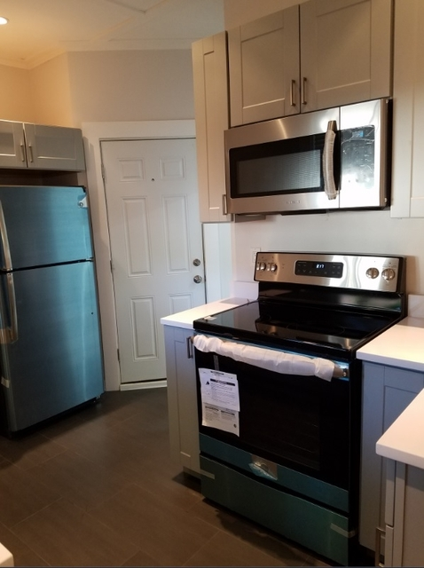 2 Bedrooms, West Newton Rental in Boston, MA for $2,100 - Photo 1