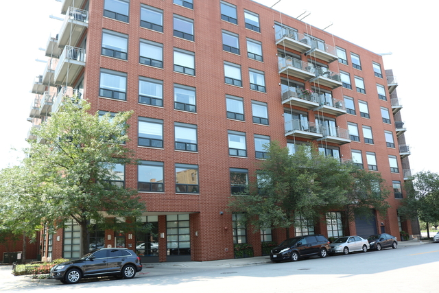 1 Bedroom, River West Rental in Chicago, IL for $2,500 - Photo 1