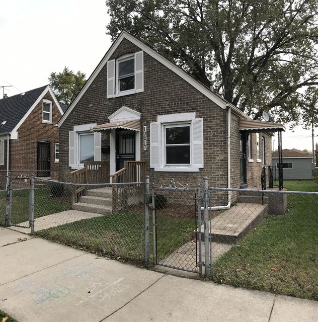 4 Bedrooms, South Deering Rental in Chicago, IL for $1,370 - Photo 1