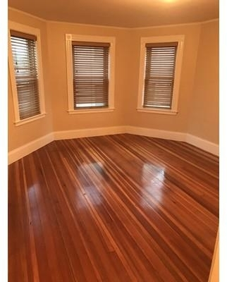 2 Bedrooms, Quincy Center Rental in Boston, MA for $1,950 - Photo 1