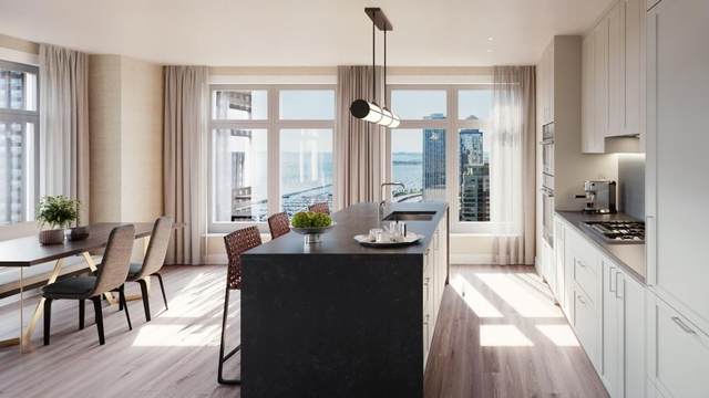 4 Bedrooms, Streeterville Rental in Chicago, IL for $22,500 - Photo 1
