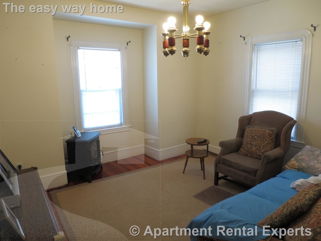 2 Bedrooms, Spring Hill Rental in Boston, MA for $2,300 - Photo 2