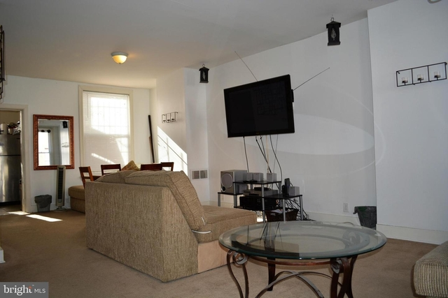 2 Bedrooms, Point Breeze Rental in Philadelphia, PA for $1,479 - Photo 2
