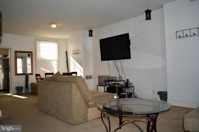 2 Bedrooms, Point Breeze Rental in Philadelphia, PA for $1,479 - Photo 2