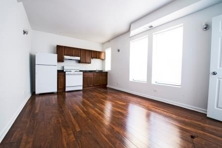 2 Bedrooms, Hyde Park Rental in Chicago, IL for $1,120 - Photo 2