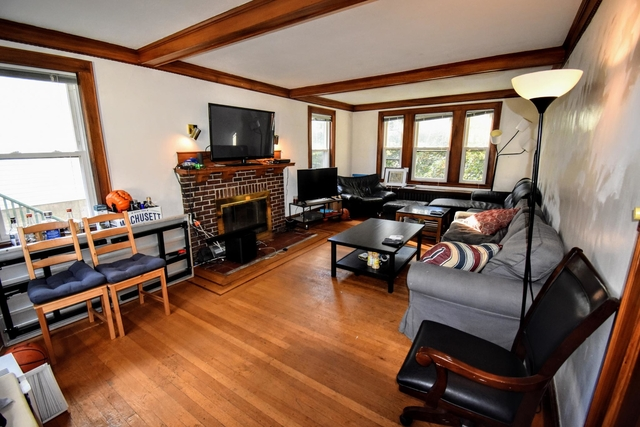 8 Bedrooms, Oak Square Rental in Boston, MA for $8,300 - Photo 2