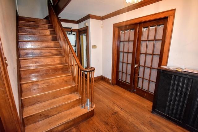 8 Bedrooms, Oak Square Rental in Boston, MA for $8,300 - Photo 1