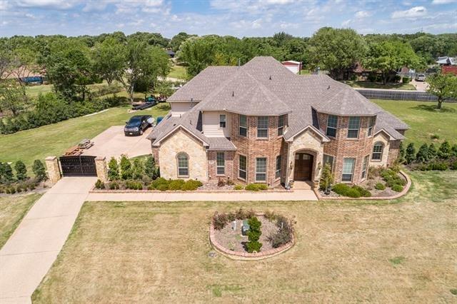 6 Bedrooms, Santa Fe Estates Rental in Dallas for $5,000 - Photo 1