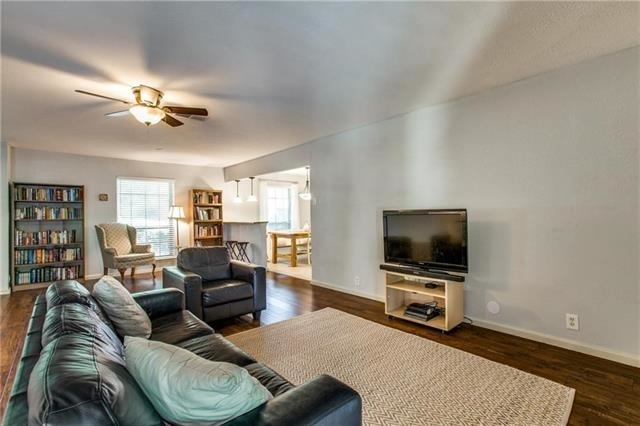 4 Bedrooms, Valley View Rental in Dallas for $2,300 - Photo 2