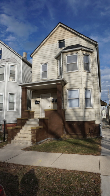2 Bedrooms, The Bush Rental in Chicago, IL for $775 - Photo 1