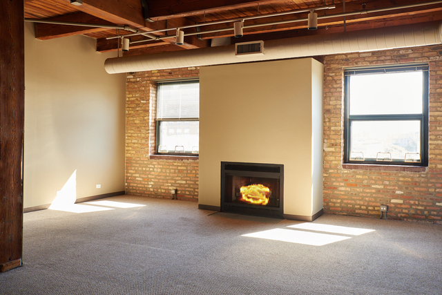 1 Bedroom, River West Rental in Chicago, IL for $2,495 - Photo 2