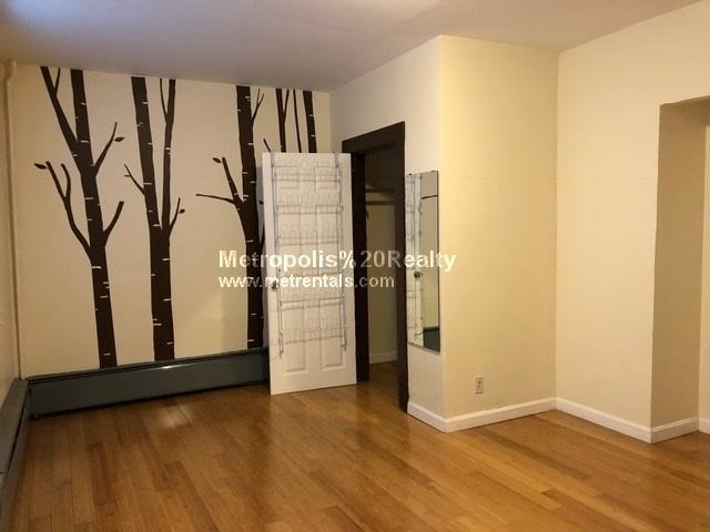 3 Bedrooms, Cambridgeport Rental in Boston, MA for $3,000 - Photo 1