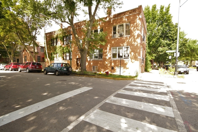 2 Bedrooms, Andersonville Rental in Chicago, IL for $1,300 - Photo 1