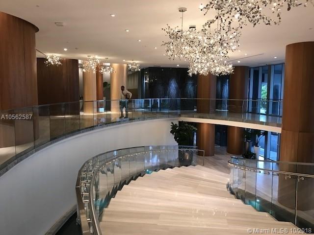 2 Bedrooms, Port of Miami Rental in Miami, FL for $2,900 - Photo 1