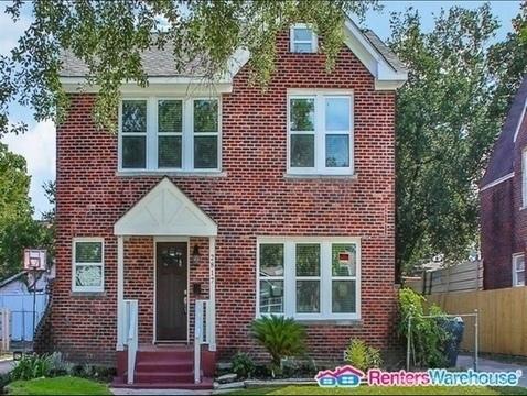 3 Bedrooms, Washington Terrace Rental in Houston for $2,295 - Photo 1
